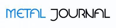 Metal Journal