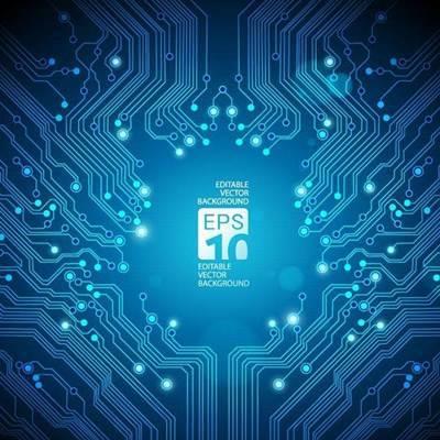 전자 전기 회로 설계 방법