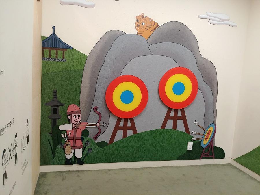 경주 어린이 박물관