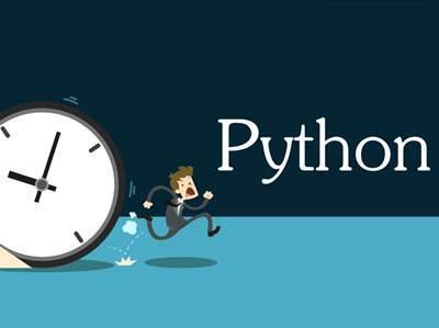 python 3 init long 나누기