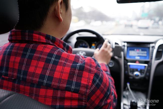 자동차운전학원, 운전면허독학, 운전면허시험, 운전면허문제집, 1종보통운전면허, 2종운전면허