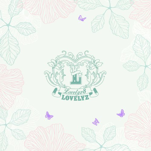 Lovelyz – Shooting Star Lyrics [English, Romanization]