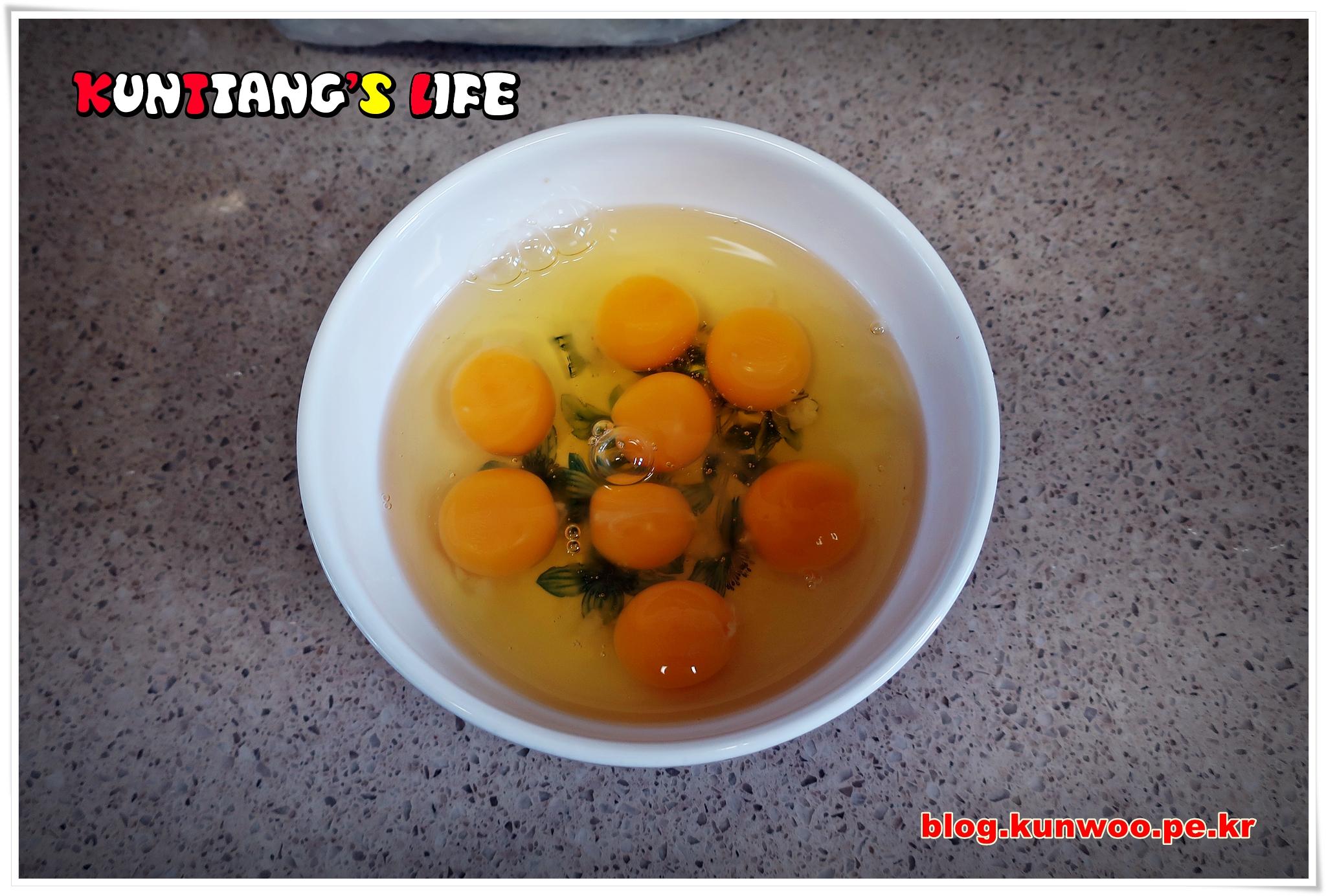 [그림4] 계란8개