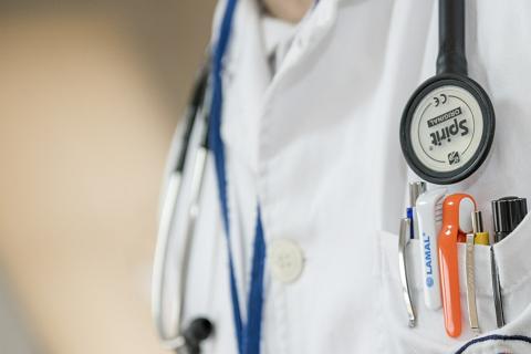 근로자의 날 종합병원 등은 정상근무