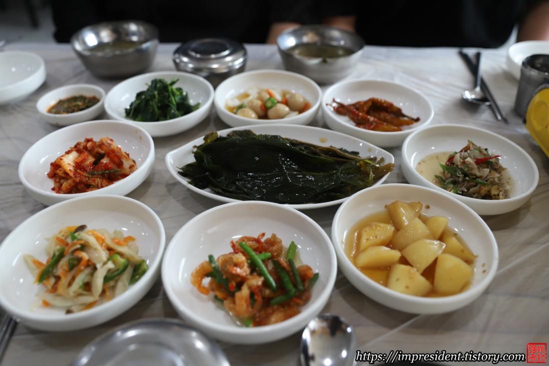 전주식당6
