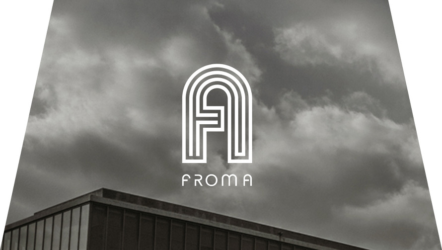 froma
