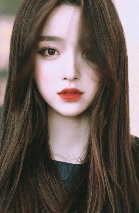 피팅모델 김나희