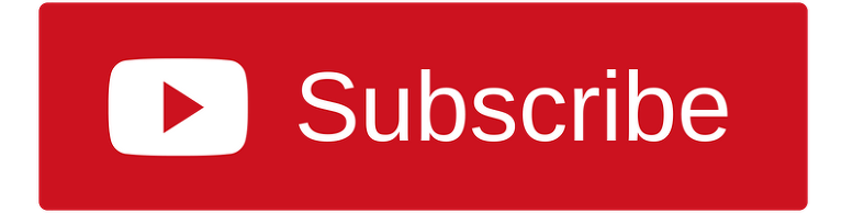 Subscribe 버튼
