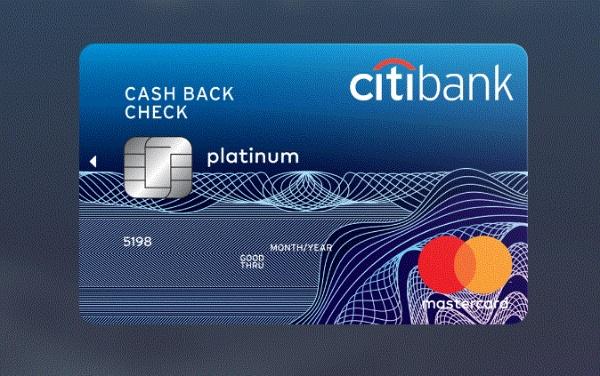 해외에서 카드 결제할 때 꼭! 알아야 할 것들 [해외여행시 신용카드 사용법] 씨티카드 캐쉬백 체크카드