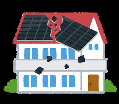 태양광 패널을 철거하는 방법과 비용에 대해 알아보자