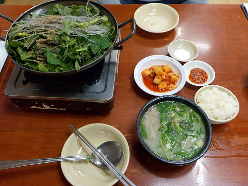 청주 현지인 맛집 추천 새가덕순대