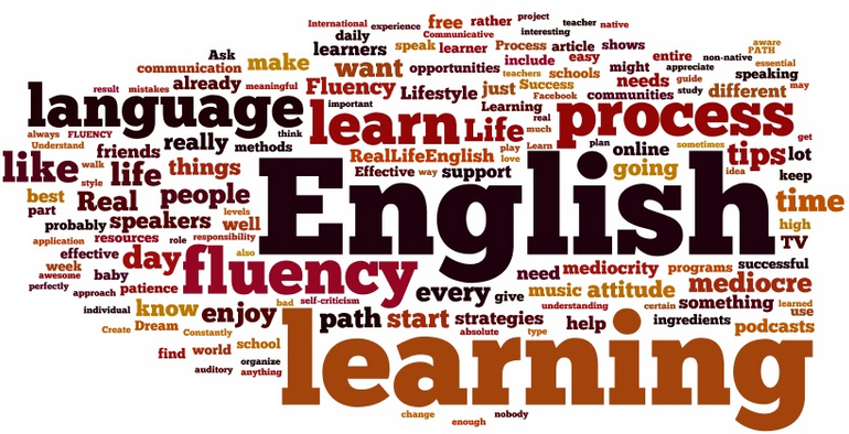 미국인이 가장 많이 쓰는 영어 표현 500문장