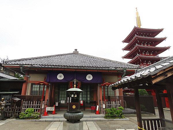 일본 불교 사원