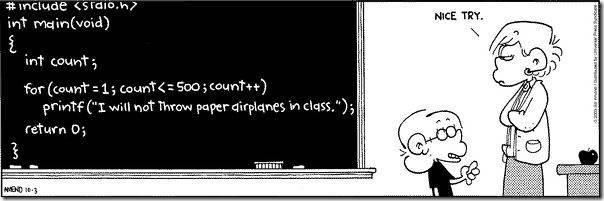 비행기 창문 밖으로 종이 비행기 던지지 않을께요