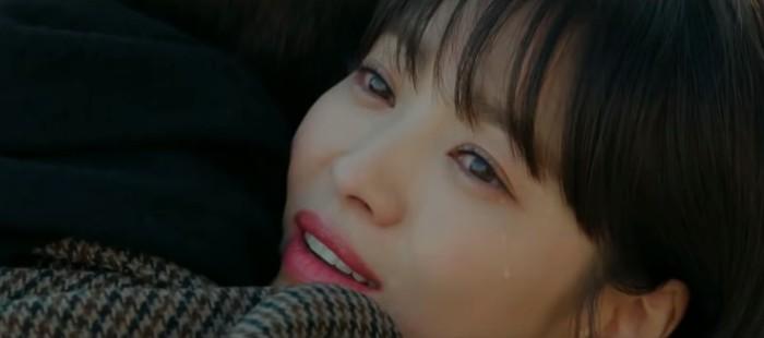 tvN 수목드라마 '남자친구' OST Part 7 백아연의 '그대여야만 해요'  [가사ㅣ노래듣기 ㅣ 뮤비/MV] 파도가 바다의 일이라면 너를 생각하는 것은 나의 일이었다4
