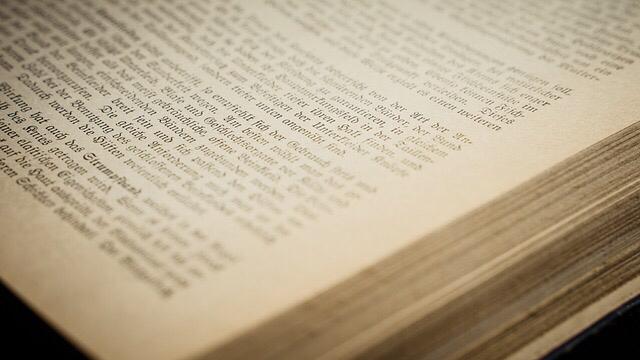 버킷리스트4-저자가 '나'인 도서출판하기