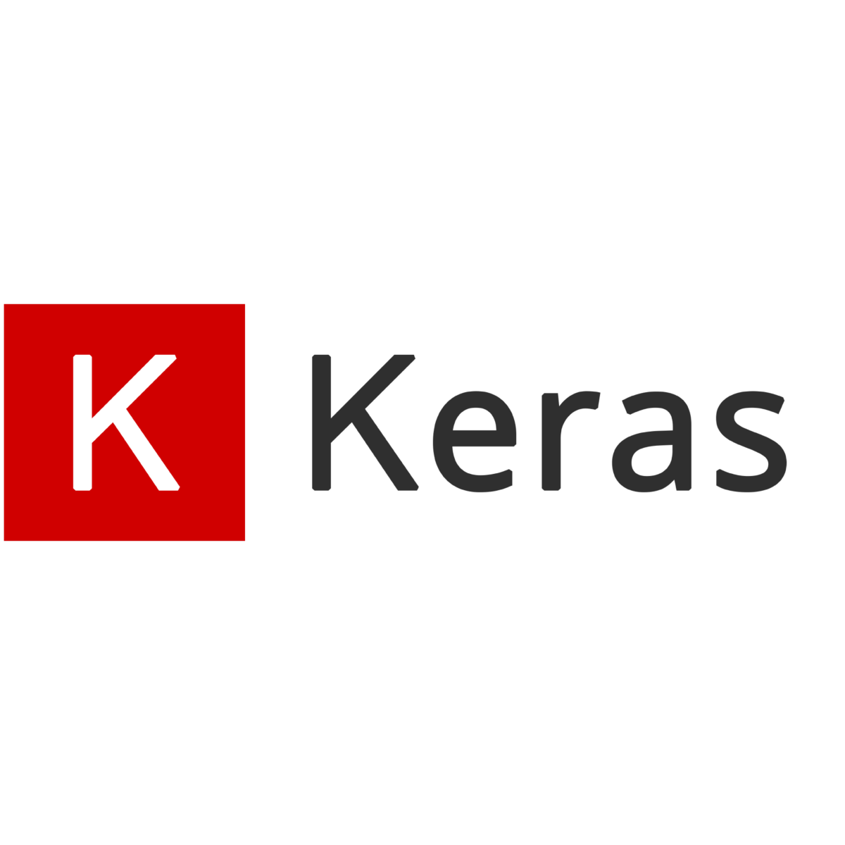 Keras, Tensorflow에서 GPU 똑똑하게 사용하기 - 1부