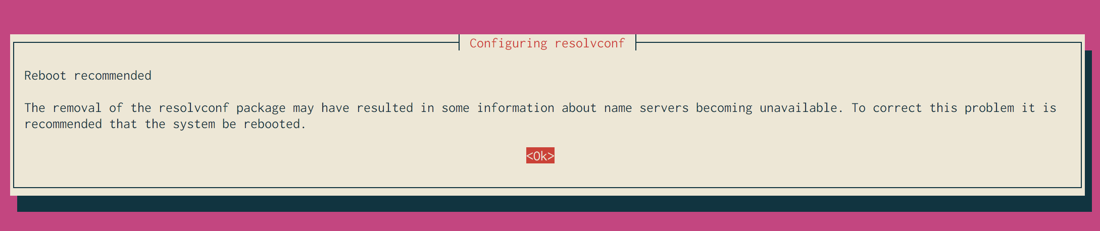 ubuntu OS 업그레이드  18 04 1 LTS  커널패닉시 /boot 영역 공간이