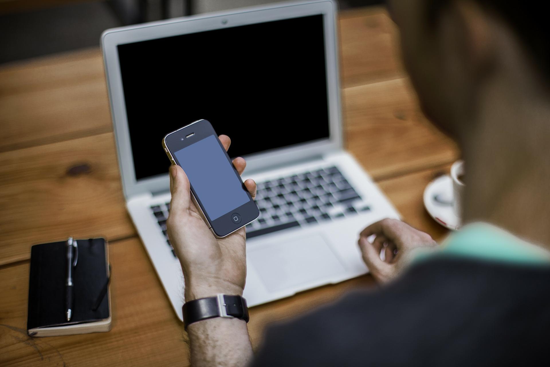 업계 최초 iOS 이용자 미디어 이용패턴을 읽는다! 3Screen 통합 광고효과 측정 모델(TAR 3.0) 개편'