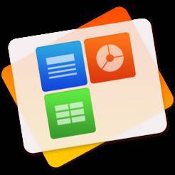 c# datatable 엑셀 열기