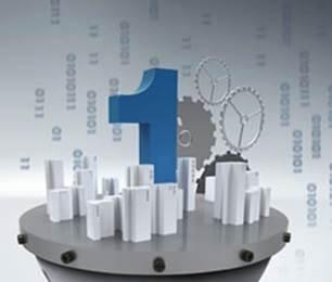 플랫폼전략, 플랫폼 비즈니스가 성공하기 위한 상호작용