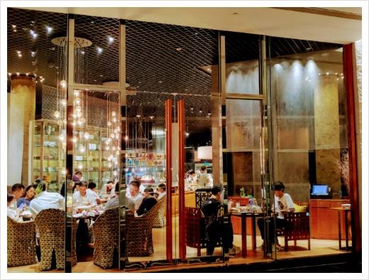 10월 홍콩,마카오 날씨,  여행 코스, 유심, 호텔 가격, 맛집,  강주아오대교버스 정보