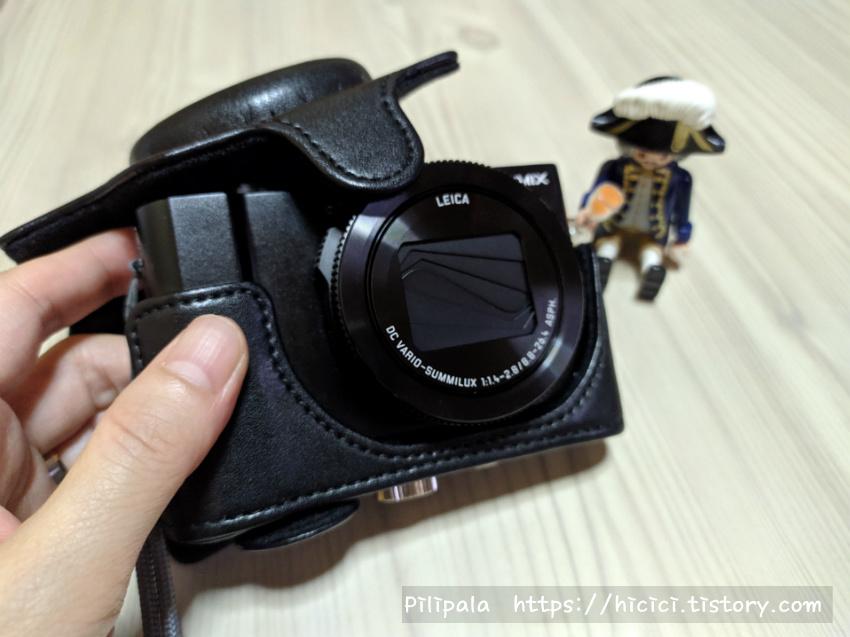 디지털카메라추천