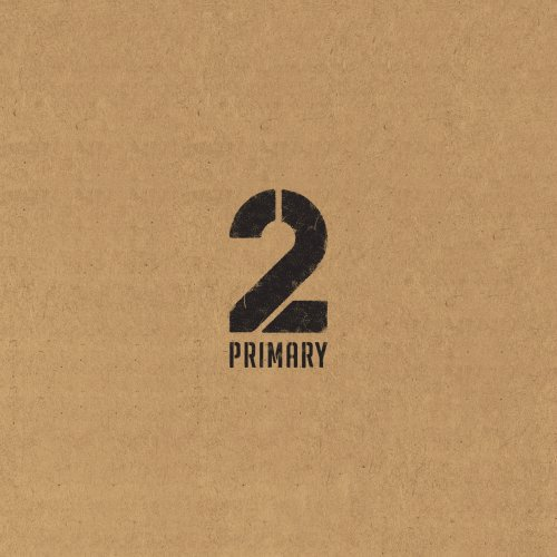 PRIMARY – Just Like U (Feat. Yankie, Jessi) Lyrics [English, Romanization]