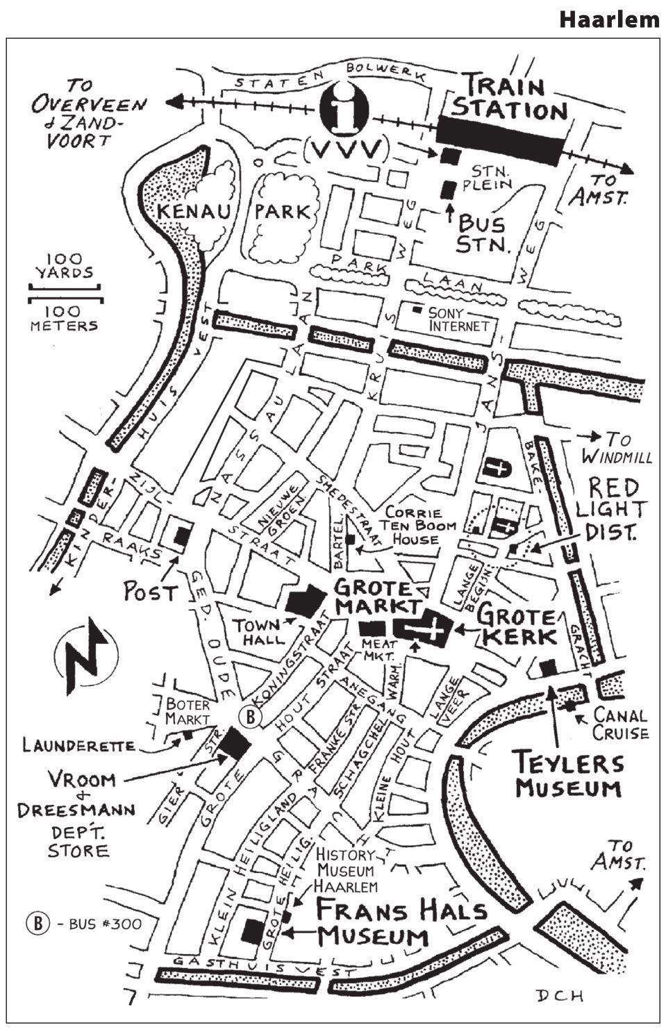 haarlmem_map
