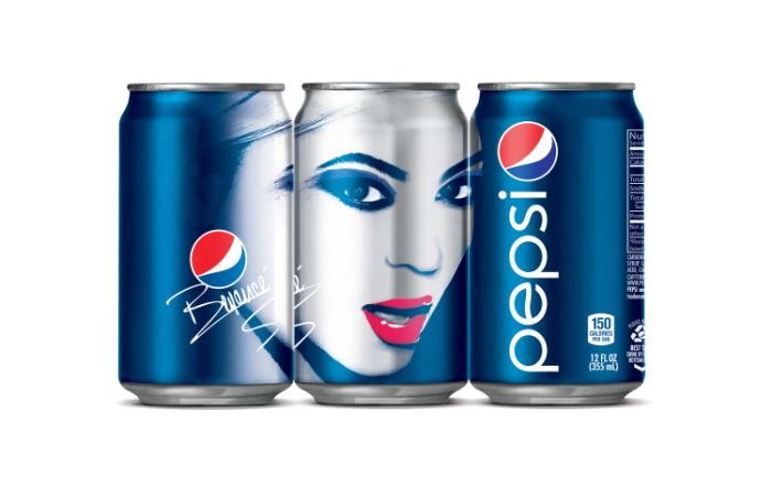 Pepsi-Limited-edition-beyonce
