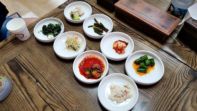 전주 한울식당, 전주맛집, 전주 한정식, 전주 백반맛집, 전주 기와, 한옥마을 맛집, 전주 한올밥상, 전주 한옥마을 맛집, 한옥마을 한정식