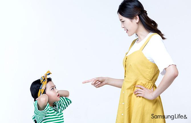 엄마 가슴을 만지는 것은 아이들이 심리적 안정감을 얻기 위한 노력