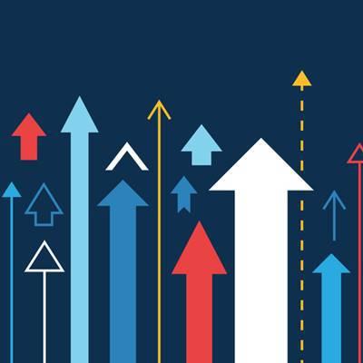 코스피 레버리지 ETF 수익률 계산 (KOSPI 지수 추종)