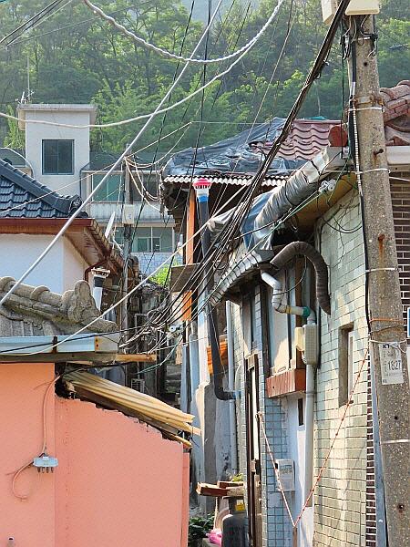 서울 재개발