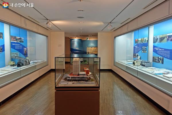 한국금융사박물관