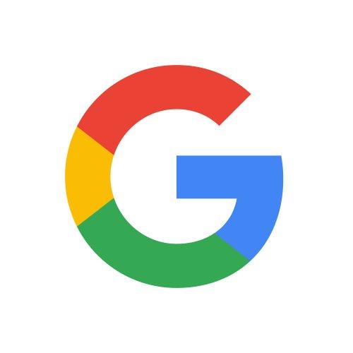 구글검색기록 끄기(삭제) 방법