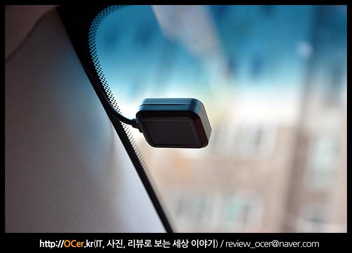 2채널 블랙박스, FineVu, It, 리뷰, 브, 블랙박스, 블랙박스 추천, 최신 블랙박스, 파인드라이브, 파인뷰, 파인뷰 GXR1000a
