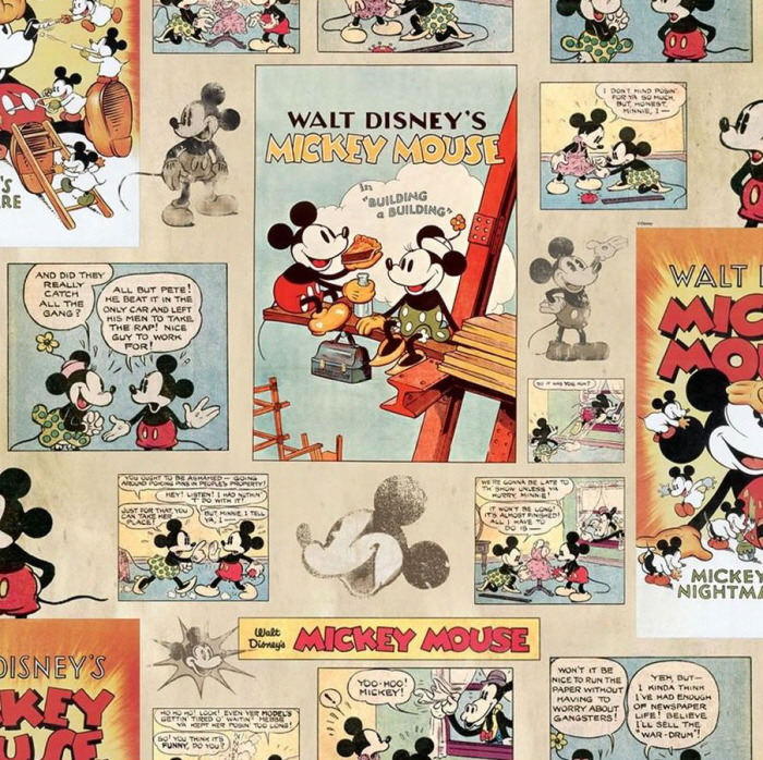 51. Mickey-Mouse-vintage