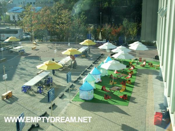 서울혁신센터