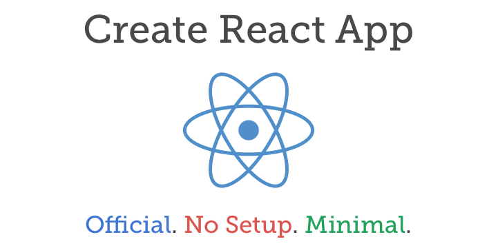 CRA(Create-React-App)을 이용해 TypeScript로 React 앱 만들기