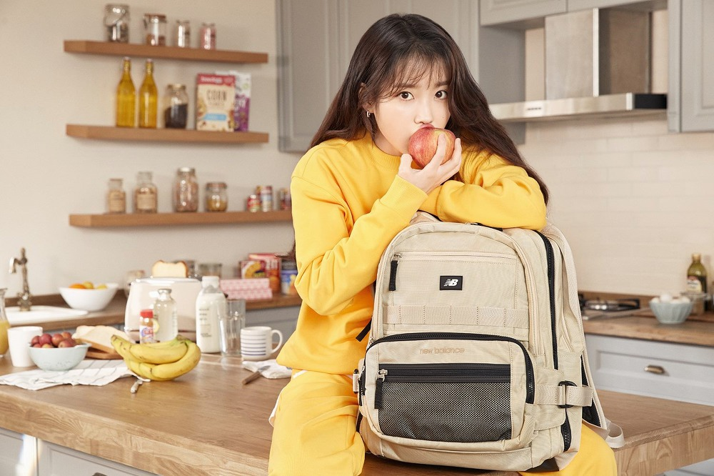 IU_NEW_BALANCE_2018,3D BACKPACK MULTI