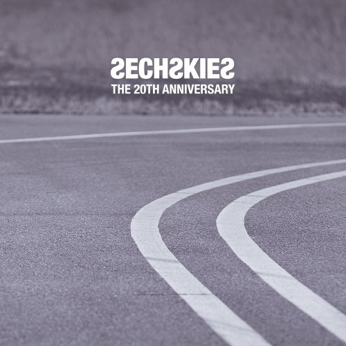 SECHSKIES – BE WELL Lyrics [English, Romanization]