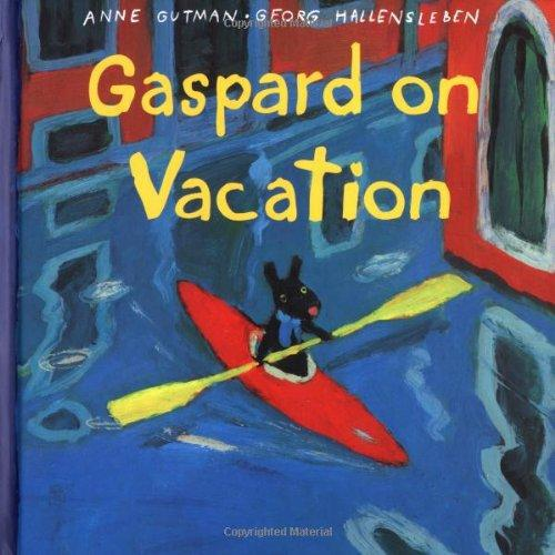 3. Gaspard-et-Lisa-vacation-first-1999