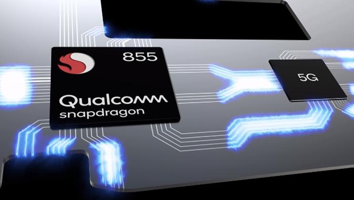 #갤럭시노트10, 갤럭시노트10 스펙, 갤럭시노트10 디자인, 삼성 스마트폰, IT, 리뷰, 모바일, galaxynote10
