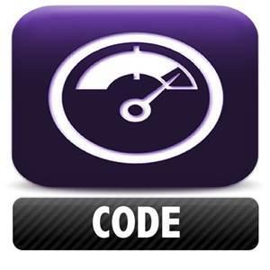 C# 코드 최적화 9가지 (작업 속도와 효율성 향상)