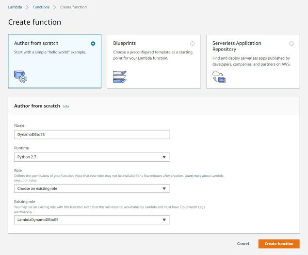 RDIoT Demo :: '5) IoT_DataPlatform/Amazon AWS' 카테고리의 글