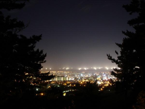 관광지리학 - 관광과 여가의 변화 및 대중 관광의 전망