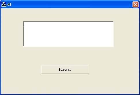 MFC Edit Control 문자열 추가