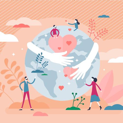 코리아세일페스타부터 쓱데이까지, 함께 걷는 11월의 신세계