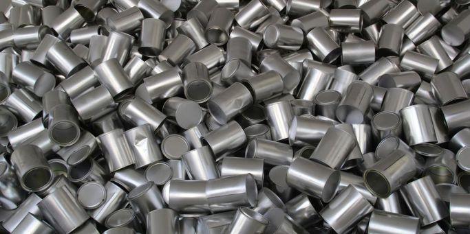 [알루미늄 지식] 알루미늄 구조물, 표면처리